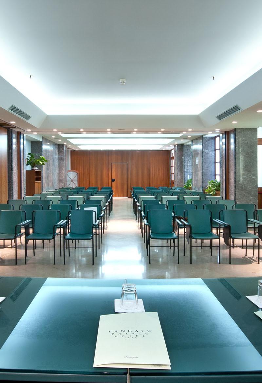 hotel sangallo palace perugia recensioni trattoria - photo#12