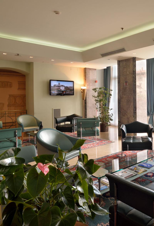 hotel sangallo palace perugia recensioni trattoria - photo#24