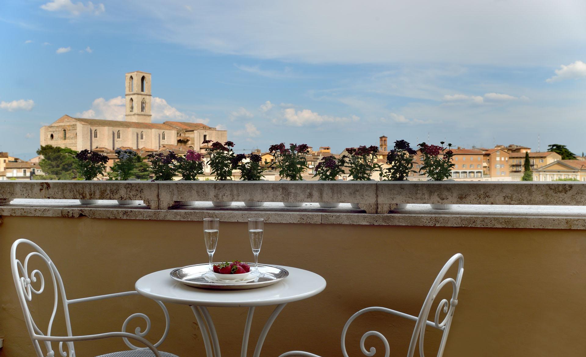 hotel sangallo palace perugia recensioni trattoria - photo#30