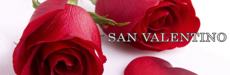 Offer valentine day perugia umbria italy for San valentino in italia