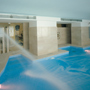 Perugia Hotel with indoor Pool